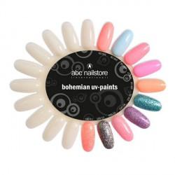 bohemian uv-paints.