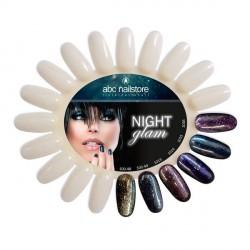 night glam
