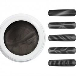 2342-104cats-eye-magnet-gel-polish-supreme-104-5-g