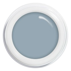 2340-1029-artistgel-belle-rebelle-computer-blue-1029-5-g