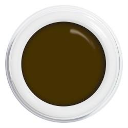 2340-1032-artistgel-foxy-on-the-run-chocolate-box-1032-5-g