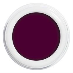 2340-1035-artistgel-go-clubbing-purple-rain-1035-5-g