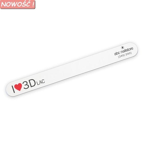 4048 3DLAC